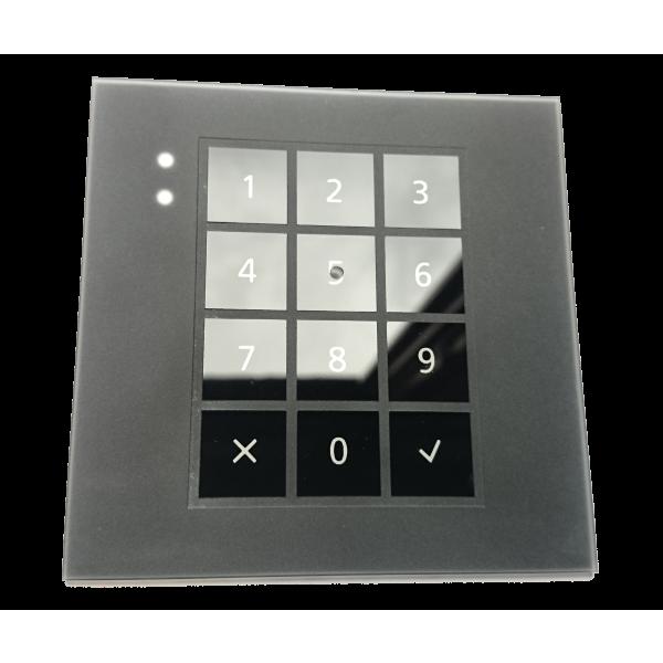 C-Glass Card Reader