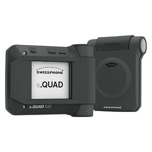 Swissphone S.Quad_x35